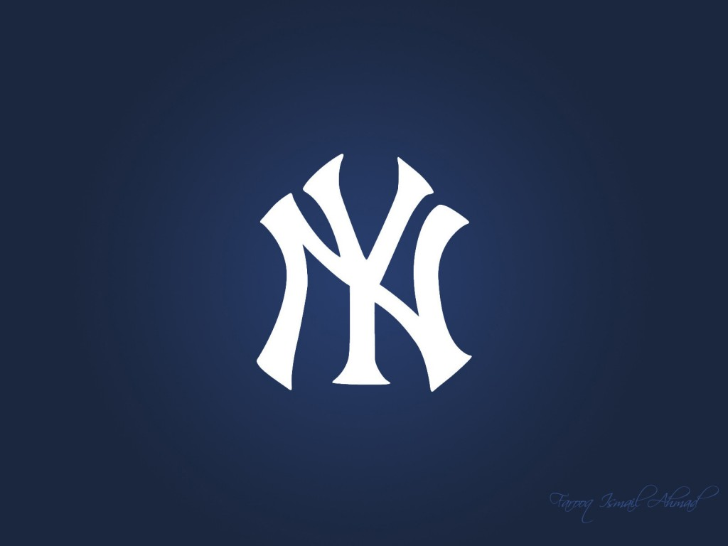 yankees Wallpaper5