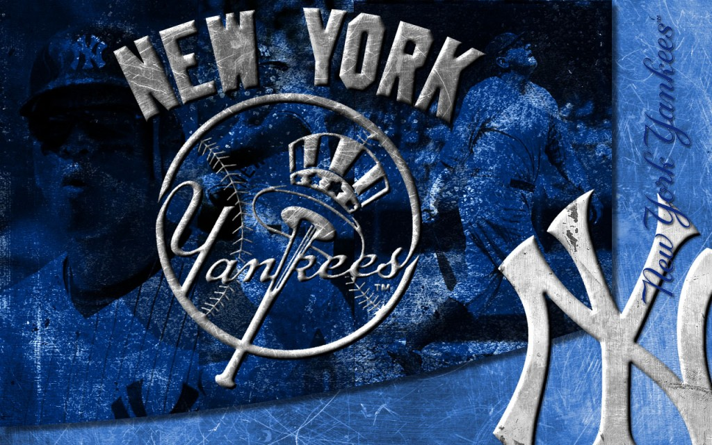 yankees wallpaper6