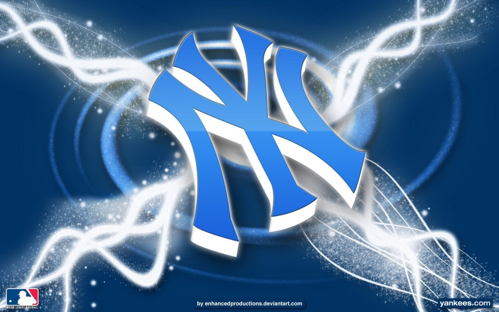 yankees-wallpaper7-1024x640