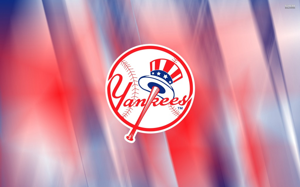 yankees-wallpaper8-1024x640