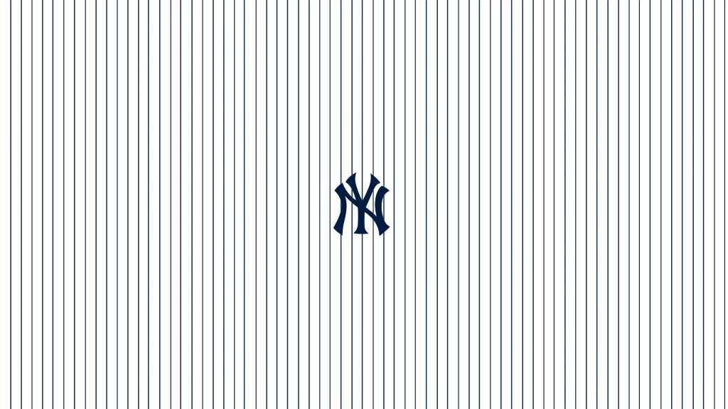 yankees wallpaper9