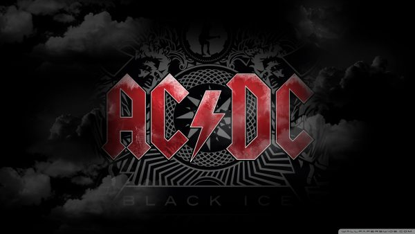 ACDC wallpaper HD1