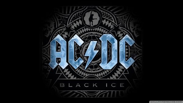 ACDC wallpaper HD4