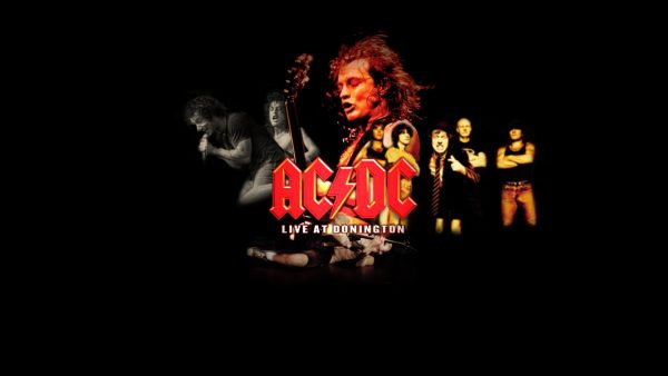 ACDC wallpaper HD6