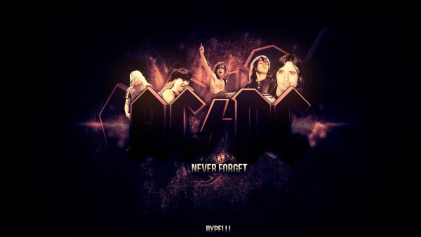 acdc-wallpaper-HD8-600x338