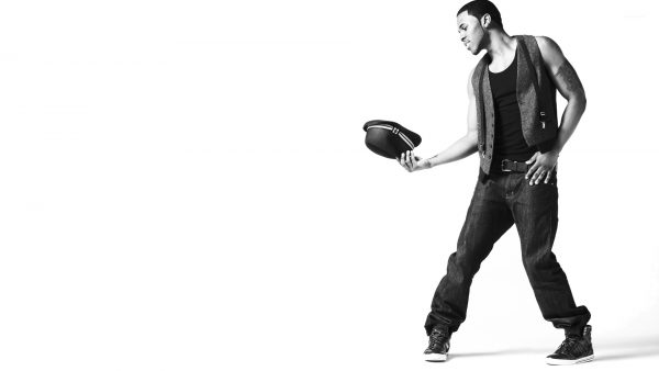 adam-levine-wallpaper-HD6-600x338