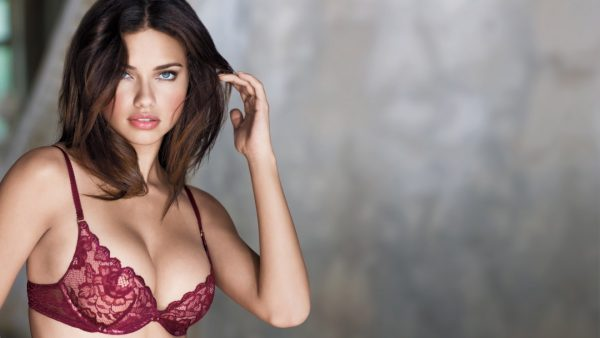 adriana lima wallpaper HD10
