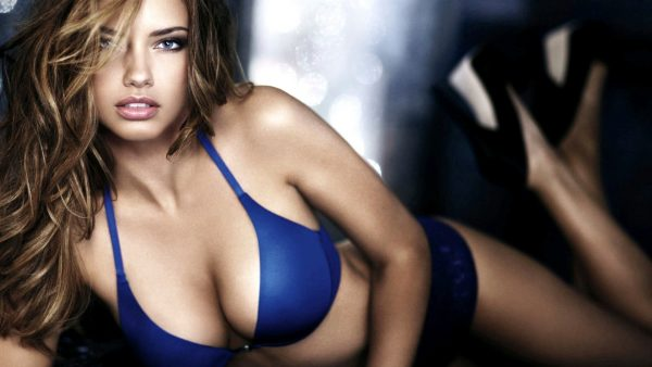 adriana lima wallpaper HD3