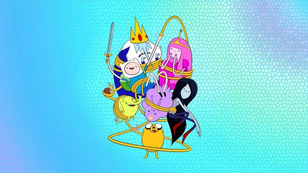 adventure-time-wallpaper-hd-HD1-600x338