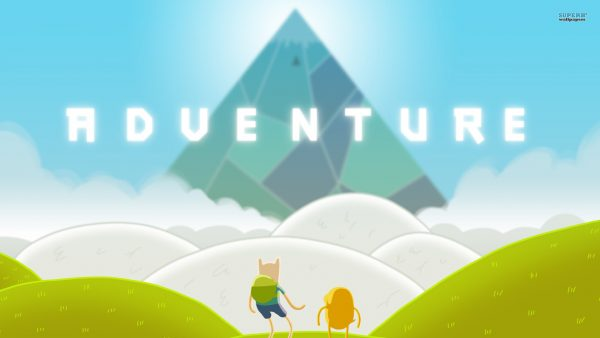 adventure time wallpapers HD5