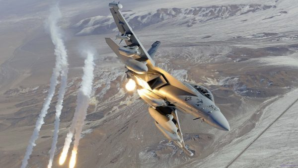 air force wallpaper HD3