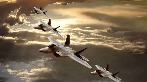 air-force-wallpaper-HD4-600x338