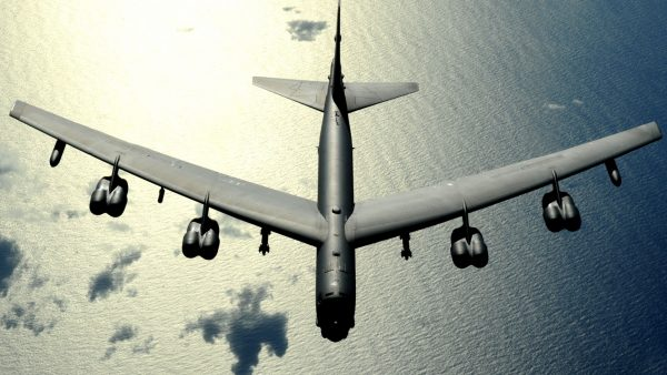 air force wallpaper HD5
