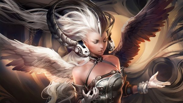 angels wallpaper HD10