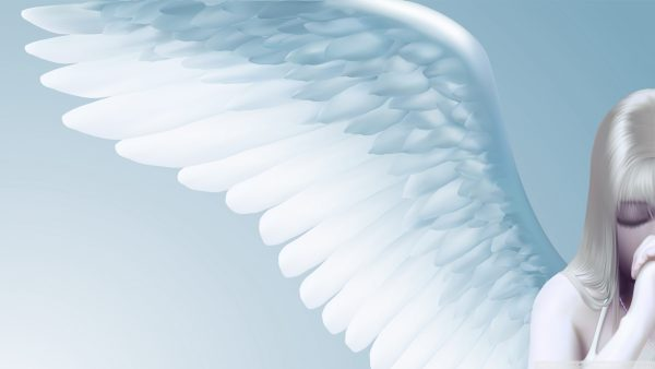 angels-wallpaper-HD6-600x338