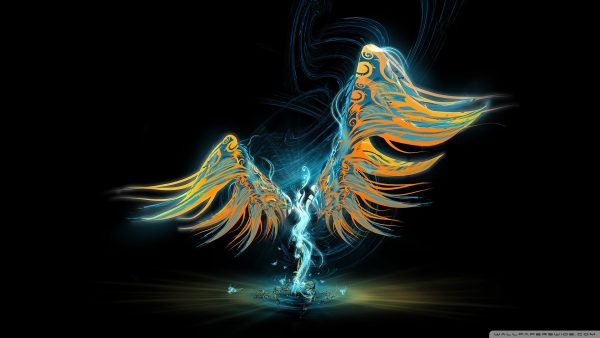 angels-wallpaper-HD7-600x338