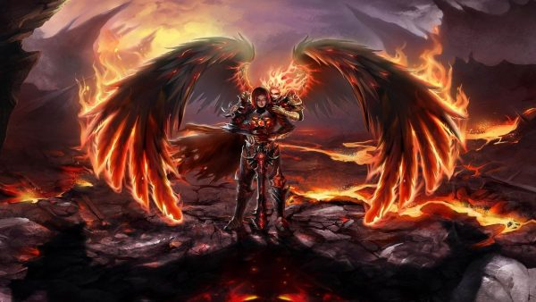angels-wallpaper-HD9-600x338