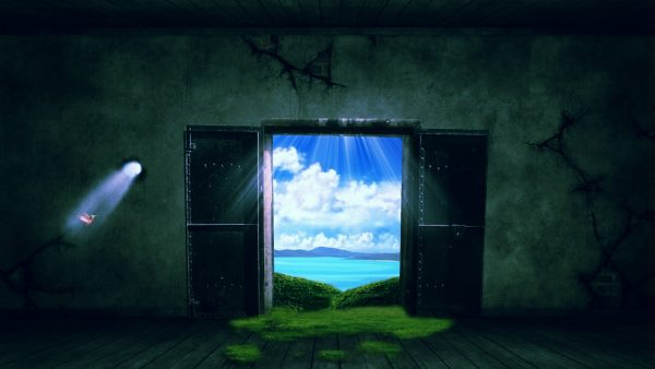 animated-wallpaper-windows-8-HD2-600x338
