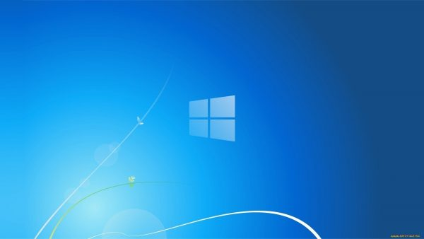 animated wallpaper windows 8 HD3