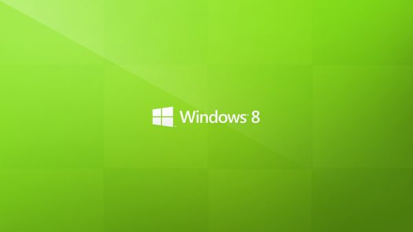 animated wallpaper windows 8 HD5