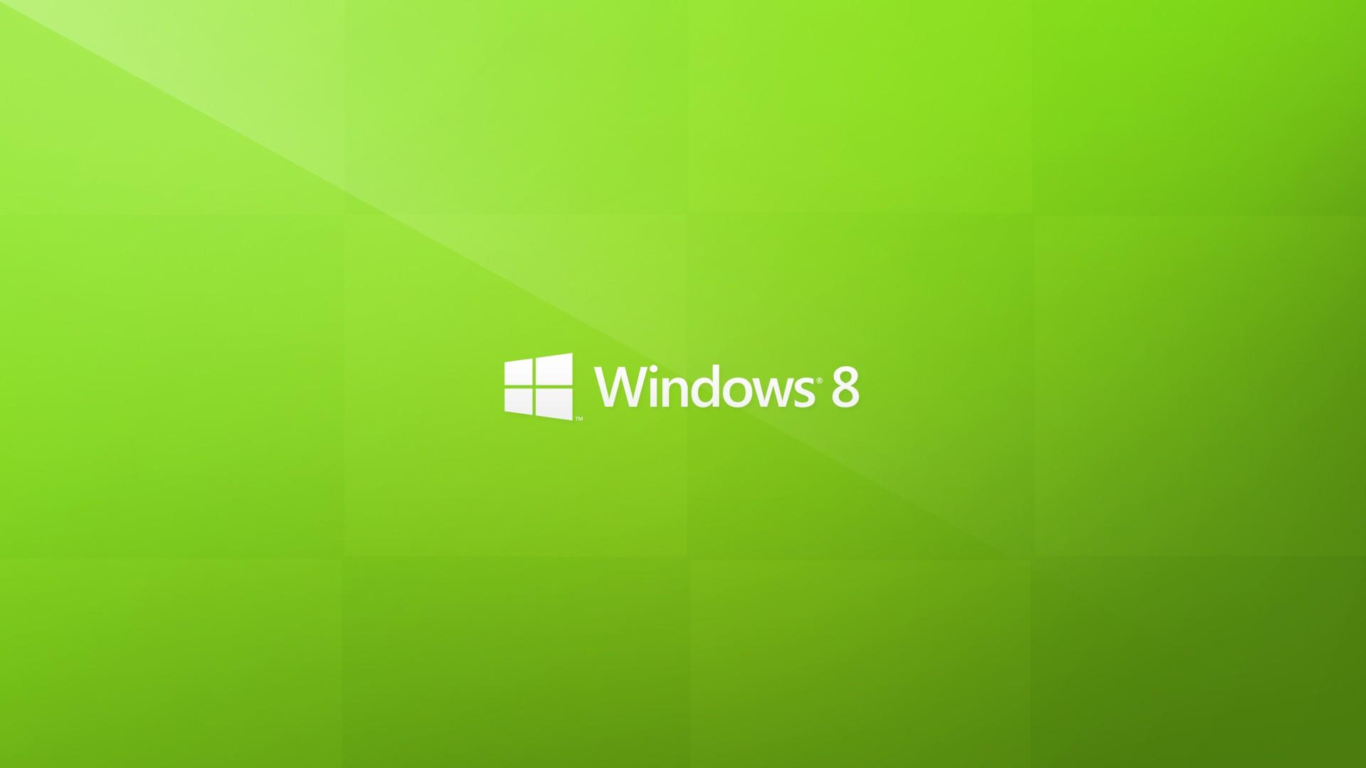animated wallpaper windows 8 hd