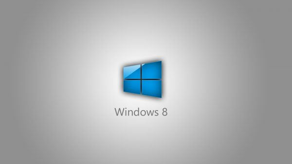 animated wallpaper windows 8 HD6