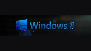 animated wallpaper windows 8 HD