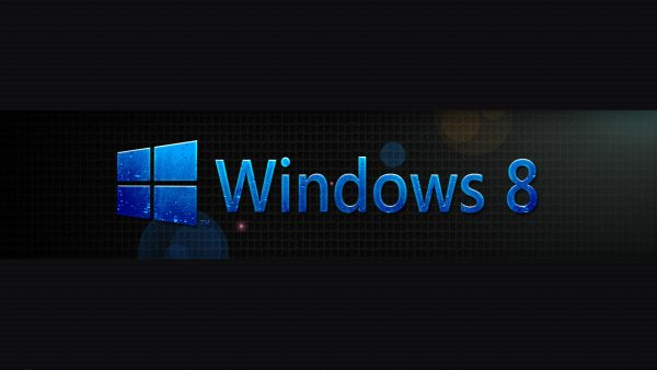 animated-wallpaper-windows-8-HD7-600x338