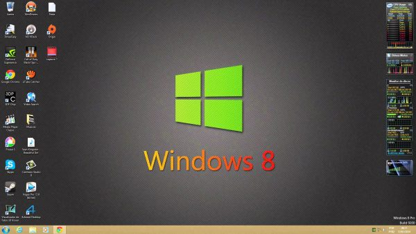 animated wallpaper windows 8 HD9