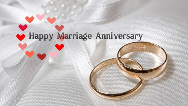 anniversary-wallpaper-HD8-600x338