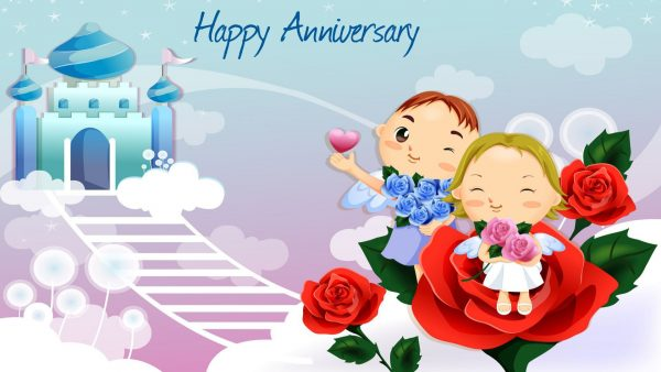 anniversary-wallpaper-HD9-600x338