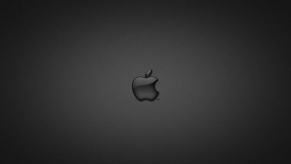 apple hd wallpapers HD5