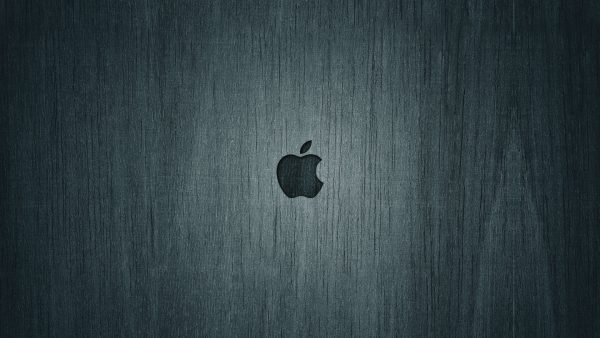 apple hd wallpapers HD7
