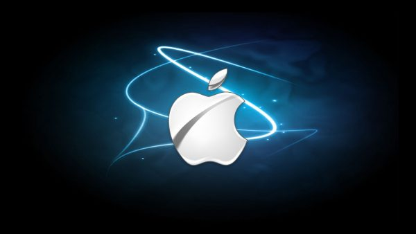 apple hd wallpapers HD9