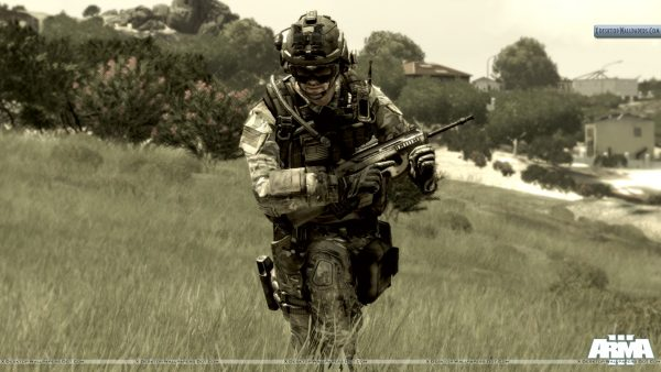 arma 3 wallpaper HD5