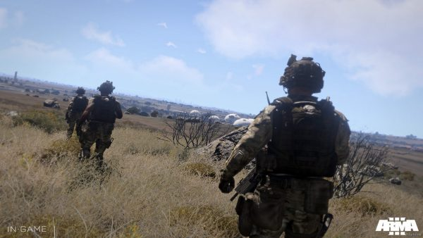 arma 3 wallpaper HD8