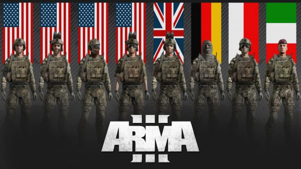 arma 3 wallpaper HD9