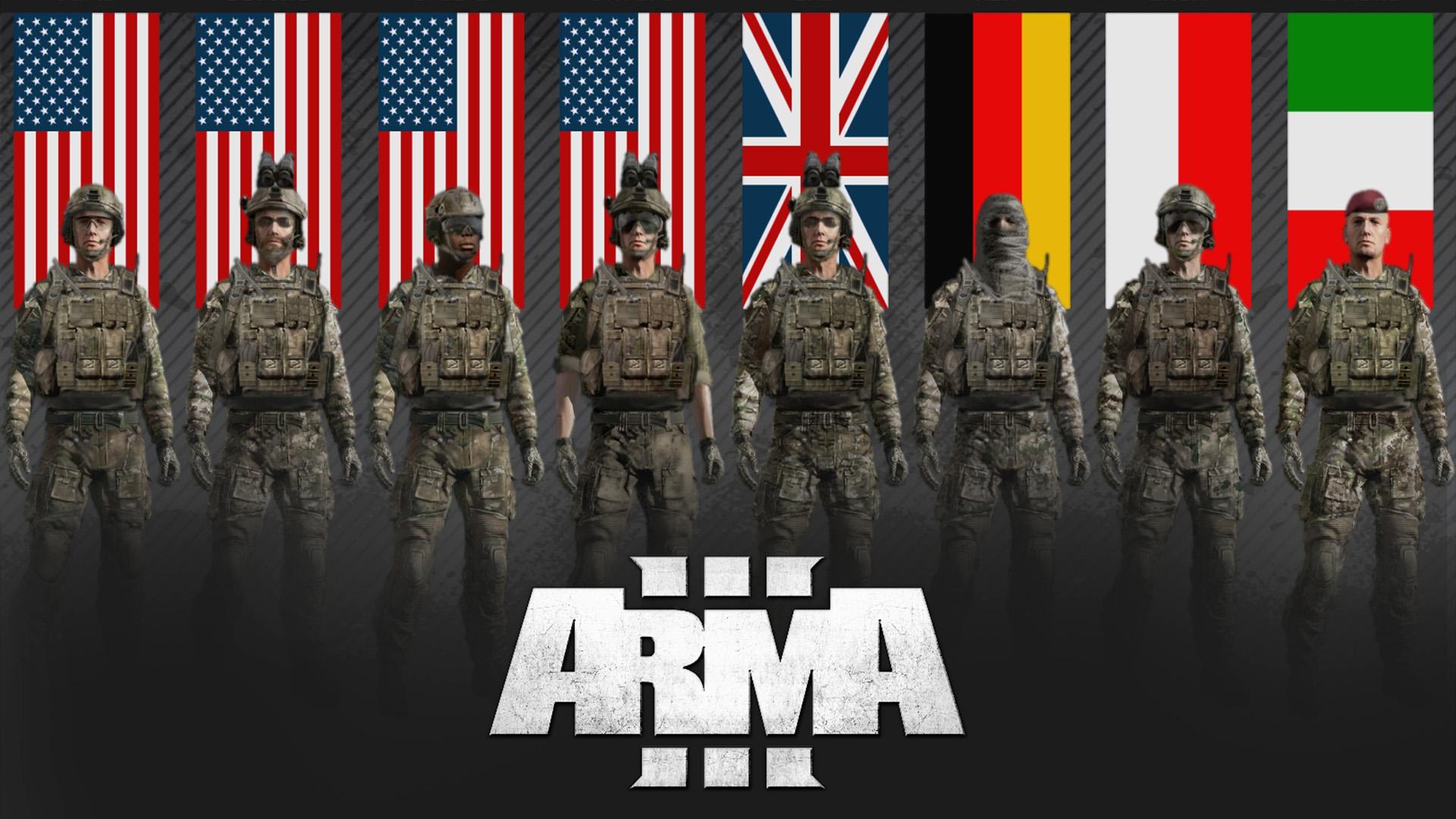 arma 3 wallpaper hd