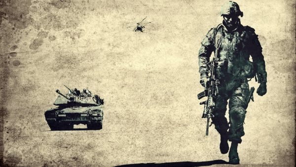 army-wallpapers-HD7-600x338