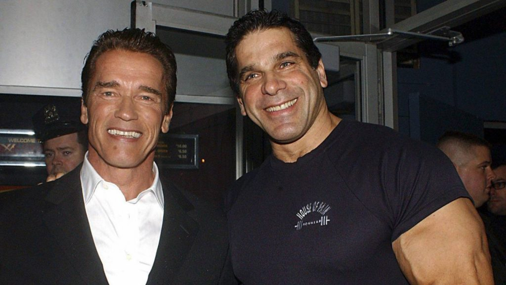 arnold-schwarzenegger-wallpaper-HD5-1024x576
