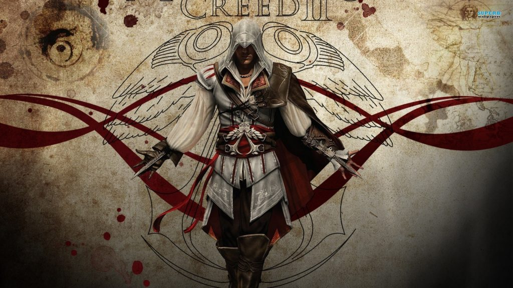 assassin-creed-wallpaper-HD7-1024x576