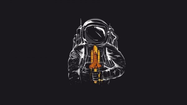 astronaut-wallpaper-HD9-600x338