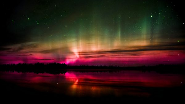 aurora-wallpaper-HD5-600x338