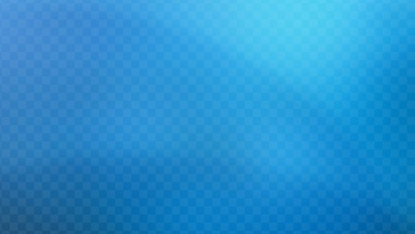 baby-blue-wallpaper-HD6-600x338
