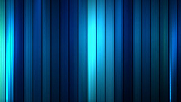 baby-blue-wallpaper-HD8-600x338