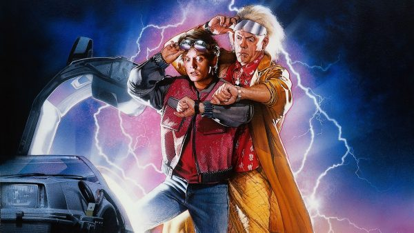 back-to-the-future-wallpaper-HD10-600x338