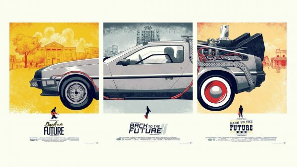 back-to-the-future-wallpaper-HD2-600x338
