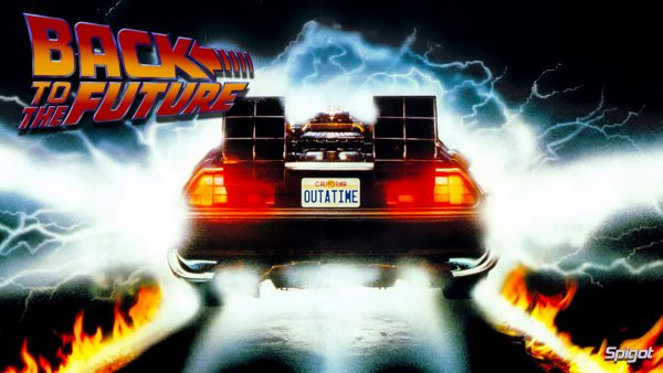 back-to-the-future-wallpaper-HD4-600x338