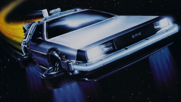 back-to-the-future-wallpaper-HD5-600x338
