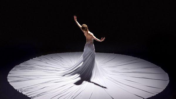 Wallpaper1 ballet